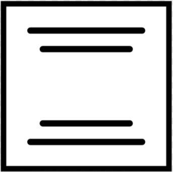 Simboli grill